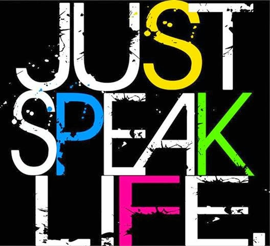 SpeakLife1