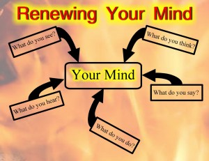 RenewYourMind