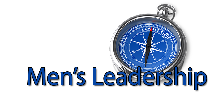 Mens-Leadership